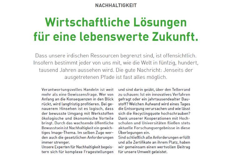 KREBS+KIEFER_Broschüre-Nachhaltigkeit