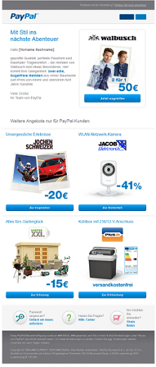 PayPal_Newsletter_Consumer