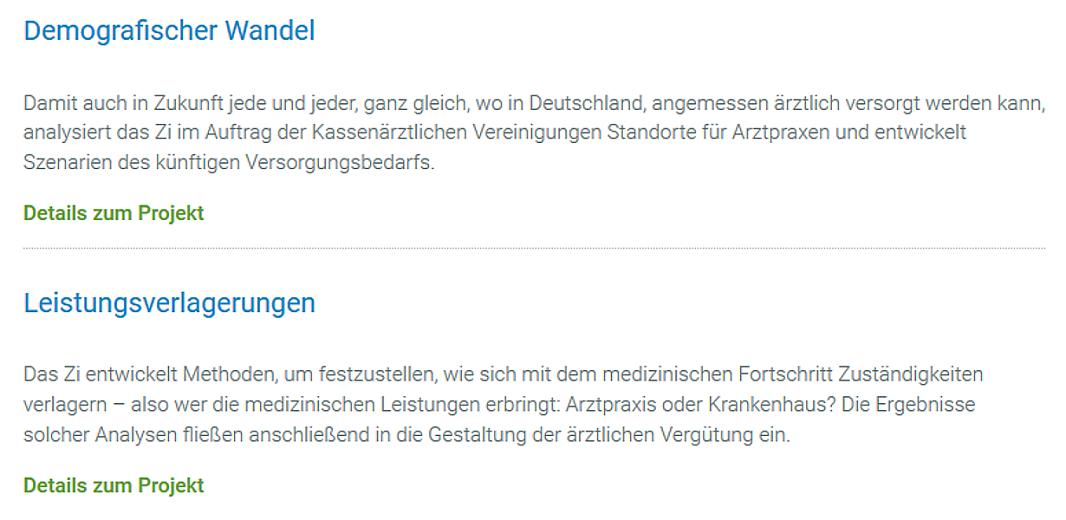 ZI_Website-Text_Zukunft-der-Versorgung