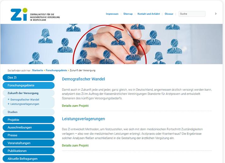Zi_Website-Copy_Versorgung_Uebersicht