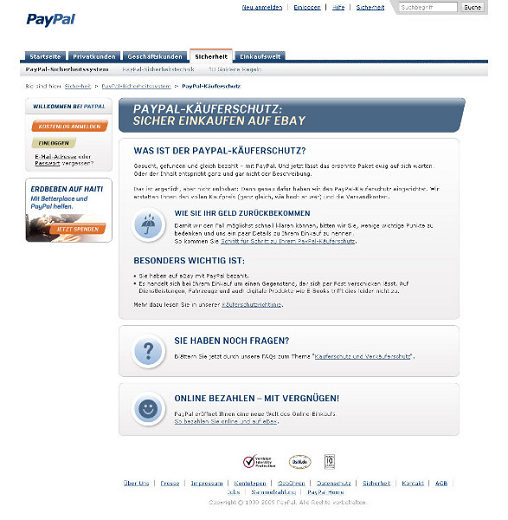 PayPal_Website-Copy_Kaeuferschutz